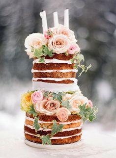 De Mariage Italien sur Pinterest  Mariages Italiens, Traditions De ...