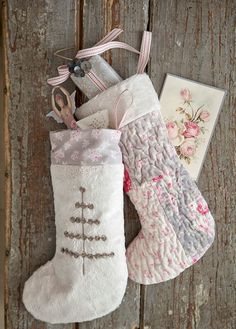 Every year I love it when the new Tilda ranges are released and this year the company has gone for a warm and cozy feeling to their range, which I love! As always Tilda and panduro hobby have provided lots...