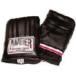 Extreme Boxing Bag Gloves: Boxing Bag Gloves are used to protect the boxer hands. Boxing shoes, handwraps and gauze, mouth guards, etc..are used to protect the boxer to purchase these equipments visit proboxinggear.com