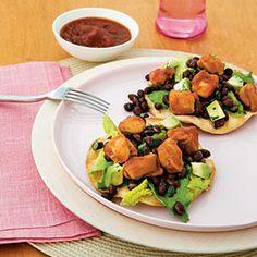 ... Black Beans on Pinterest   Black bean tacos, Black beans and Black