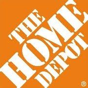 """The Home Depot Military Discount: """"Every day of the week, active military service members and their spouses with I.D. receive a 10 percent discount in our stores, as well as National Guard and reserve, retiree and disabled service members, and their spouses also receive an everyday discount."""