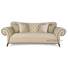 Sectional Sleeper Sofa http polyvore cgi img thing Art Deco SofaChristopher