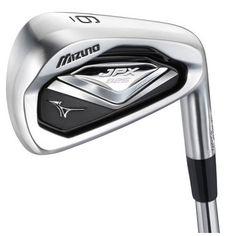 Mizuno JPX 825 Pro Irons - http://www.aslangolf.co.uk/golf-clubs/iron-sets/mizuno-jpx-825-pro-irons.html#