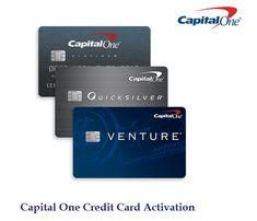 Card Activation Cactivation Profile Pinterest