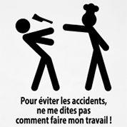 http://www.tabliers-de-cuisine.fr/boutique-tabliers-humour.html