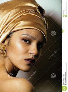 africanos bebes hermosos - Google Search