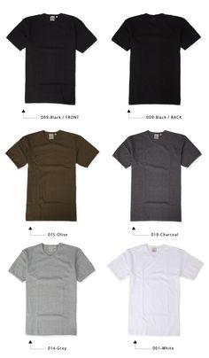 【楽天市場】AVIREX(アビレックス)デイリー Tシャツ Vネック 6143501 617351:レイダース