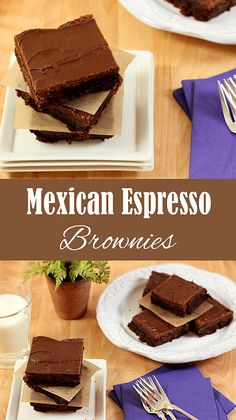 about Bars, Brownies and Sandwich Cookies on Pinterest | Brownies ...