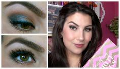 Too Faced A Few of My Favorite Things Tutorial