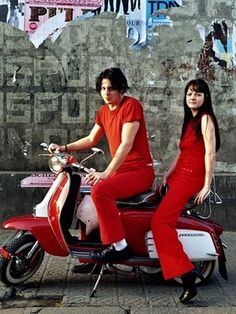 See The White Stripes pictures, photo shoots, and listen online to the latest music. Meg White, Jack White, Band Of Skulls, Black Rebel Motorcycle Club, Royal Blood, The White Stripes, Rock Of Ages, The Great White, The Black Keys