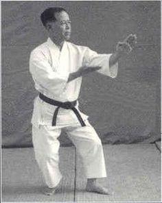 History of the Matsubayashi-Ryu School and It's Divisions Isshinryu Karate, Goju Ryu Karate, Karate Kata, Martial Arts Movies, Martial Artists, Karate Styles, Kempo Karate, Okinawan Karate, Kyokushin