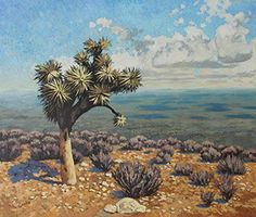 Above All Landscape Paintings, Art, Art Background, Kunst, Landscape, Performing Arts