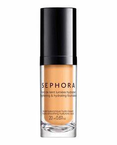 Fondo de maquillaje Iluminador SEPHORA