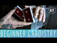 Thankful reduced magic tricks with cards company website Dankbar reduzierte Zaubertricks mit Karten Firmenwebsite Hand Tricks, Easy Magic Tricks, Magician's Circle, Playing Card Tricks, Unique Playing Cards, Learn Magic, Buy Youtube Subscribers, Close Up Magic, Sleight Of Hand