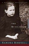 "Read ""The Russlander"" by Sandra Birdsell available from Rakuten Kobo. Katherine (Katya) Vogt is now an old woman living in Winnipeg, but the story of how she and her family came to Canada be. Interesting Reads, Interesting History, Women In History, Family History, Books To Read, My Books, Bolshevik Revolution, Book Corners, Reading Rainbow"