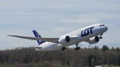 Boeing completes final certification test of new 787 battery system