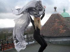 I-Roof*
