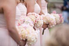 Houston Wedding Photographer  | bouquets