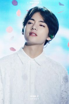 190504 speak yourself tour in rose bowl LA Daegu, Jung Hoseok, K Pop, Seokjin, Namjoon, Shop Bts, Bts Concert, Kim Taehyung, Bts Bangtan Boy