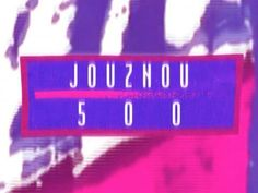 242 Presents JOUZNOU 500 - http://dailyskatetube.com/switzerland/242-presents-jouznou-500/ - Inspired by the past... Back when i was doing my own compilation of my footage, my favorite skate videos & Yo Mtv Raps music videos on VHS tapes with 2 VCRs & a Hi8 Camera This video is a mix of old & new footage & it was filmed with all type of cameras & fish-eyes I did some
