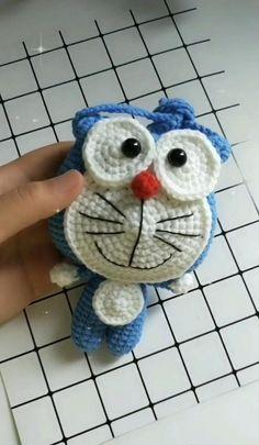 Crochet Cow, Crochet Toddler, Crochet Amigurumi, Crochet Gifts, Amigurumi Patterns, Crochet Dolls, Crochet Flower Patterns, Crochet Blanket Patterns, Crochet Stitches