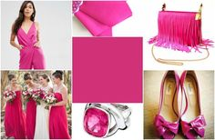 From interior to fashion designers, all eyes are on the top Pantone color choices for And Pantone met everyone's expectations perfectly. Fashion 2017, Latest Fashion Trends, Look Thinner, Color Of The Year, Womens Fashion For Work, Pantone Color, Fashion Advice, Lifestyle, Formal