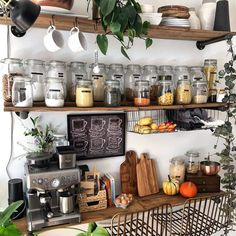 Decor, Best Appliances, Beautiful Kitchens, Rustic Decor, Kitchen Remodel, Kitchen Decor, Renovations, Vintage Interiors, Kitchen Design