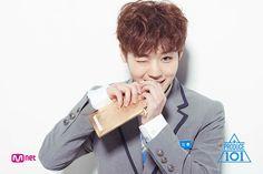 Park Ji Hoon Produce 101 Season 2, Lee Daehwi, Actors, Park Jihoon Produce 101, Kim Yongguk, Kpop, Korean Celebrities, Drama Movies, Day6