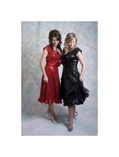 Year End Clearance Sale   Modest Formal Gown   $49   Simply Elegant   Fort Mill SC   simplyelegantforyou.com