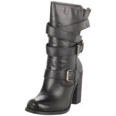 Jessica Simpson Women's Tylera Boot http://www.endless.com/Jessica-Simpson-Womens-Tylera-Boot/dp/B004VDKCLO/ref=cm_sw_o_pt_dp
