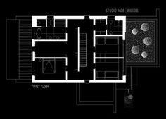 3 plan etajj