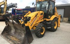 Plantmaster UK (@Plantmaster_uk) | Twitter Used Equipment, Heavy Equipment, Heavy Machinery, Sale Promotion, Online Business, Monster Trucks, Construction, Twitter, Building