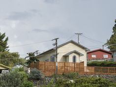 Church at Rose St, Tirau, Waikato, New Zealand, for sale