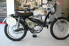 Hodaka : Combat Wombat in Hodaka | eBay Motorcycles