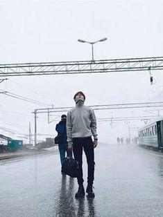 V ❤ 배경+김태형 / Background+Kim Taehyung Namjoon, Kim Taehyung, Seokjin, Jimin, Bts Bangtan Boy, Bts Boys, Daegu, Park Ji Min, Taekook