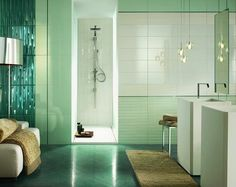 Turquoise interior, ფირუზისფერი ინტერიერი, turquoise accessories in interior, www.inndesign.geTurquoise interior, ფირუზისფერი ინტერიერი, turquoise accessories in interior, www.inndesign.ge