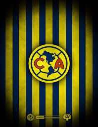 Image result for club america