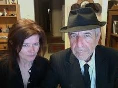 leonard cohen house montreal - Google Search