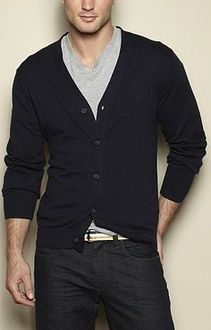 1ff518440ca Example - Men s Contemporary Business Casual Sharp Dressed Man