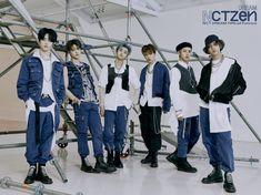 Nct 127, Piece By Piece Lyrics, Last Dream, Nct Dream Members, Park Ji Sung, Jisung Nct, Jung Woo, Kpop Boy, Taeyong