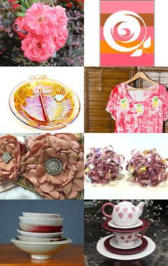 Romance by Margie on Etsy--Pinned with TreasuryPin.com