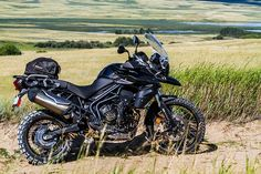 Show us your Triumph Tiger 800 XC pictures - Page 165 - ADVrider  http://www.advrider.com/forums/showthread.php?t=715696&page=165