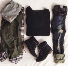 Find More at => http://feedproxy.google.com/~r/amazingoutfits/~3/-wQaX4ohayM/AmazingOutfits.page