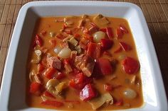 Schnelle Kasseler Ofensuppe 2019 Schnelle Kasseler Ofensuppe The post Schnelle Kasseler Ofensuppe 2019 appeared first on Lunch Diy. Casserole Dishes, Casserole Recipes, A Food, Food And Drink, Kneading Dough, Food Names, Food Containers, Vegetable Dishes, Cooking Time