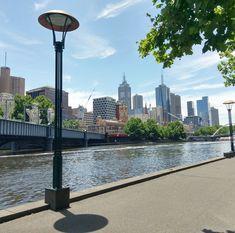 Melbourne Australia #city #cities #buildings #photography
