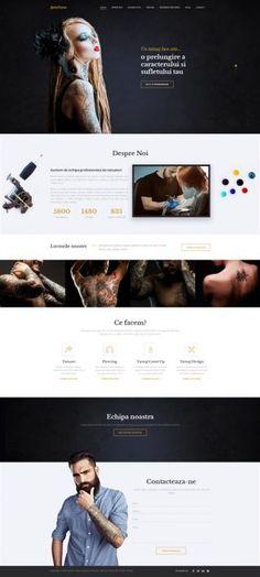 Deviantart, Web Design, Design Web, Website Designs, Site Design