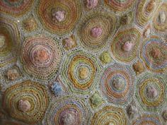 Suz Place: SOPHIE DIGARD...A FRENCH CROCHET ARTIST