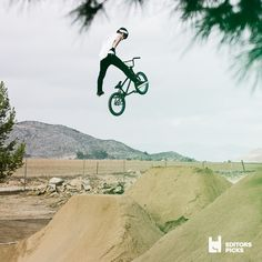 Edward Percival, BMX rider from United Kingdom.    Get the free app right now http://ride.rs