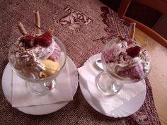 zmrzlinove poharý