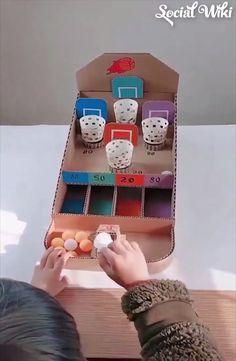 Fun Activities for Kids!